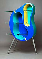 Quittenbaum Auktionshaus 44. Auktion Mod...