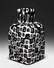 44 auktion modernes design und murano glas bei quittenbaum am gibt es die h hepunkte. Black Bedroom Furniture Sets. Home Design Ideas