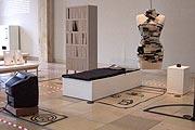 Simply droog 10 1 jahre avantgarde design aus den for Minimal art eine kritische retrospektive