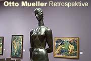 Archiv vorschau ausstellungen in der kunsthalle der for Minimal art eine kritische retrospektive