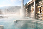 vital welt schliersee saunawelt monte mare sauna und wellnessbereich. Black Bedroom Furniture Sets. Home Design Ideas