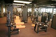 Münchner Fitnessclubs Body Soul Am Englischen Garten Ungererstr 175