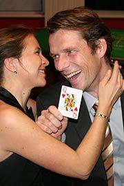 Mega 777 online casino