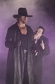 Undertaker-and-Paul-Bearer jpgUndertaker And Paul Bearer
