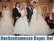 Cecile Braut Und Festmoden Center In Aschheim Alles Fur Die
