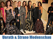 Unrath & Strano Trunkshow in Kooperation mit JAB Anstoetz am 13.09.2010  (Foto. MartinSchmitz)