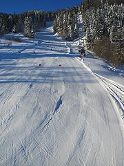 4 m nchner schneefest am 19 dezember 2010 snowboard. Black Bedroom Furniture Sets. Home Design Ideas