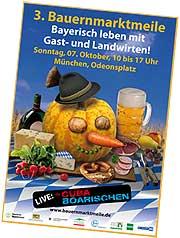 Oktoberfest München Tickets Abend Tickets München GläNzende OberfläChe