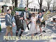 nockherberg 2018 darsteller