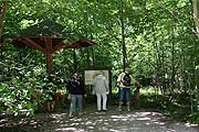Partnersuche grünwald