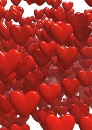 Jahrhundert Feiern Die Christen Den Valentinstag. Der 14. Februar Wurde  Nach Valentin, Dem Bischof Von Terni Benannt (auf Keinen Fall Zu  Verwechseln Mit ...