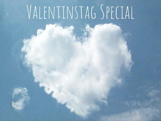 Valentinstag In München   Das Special Von Www.ganz Muenchen.de. Valentinstag  2018: