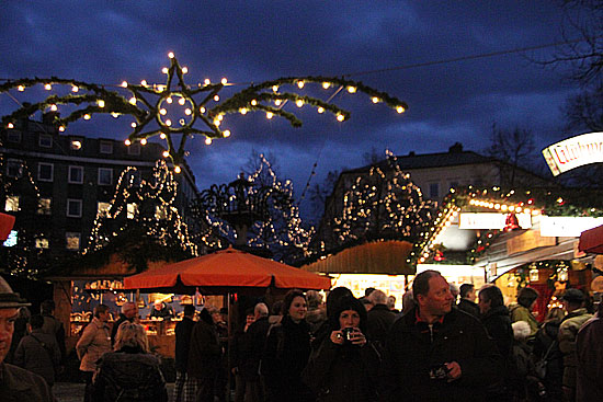 haidhausen weihnachtsmarkt my blog. Black Bedroom Furniture Sets. Home Design Ideas