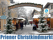 Starnberg Weihnachtsmarkt.130 Christkindlmärkte Und Weihnachtsmärkte Aus Dem Münchner Umland