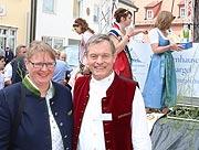 Partnersuche schrobenhausen