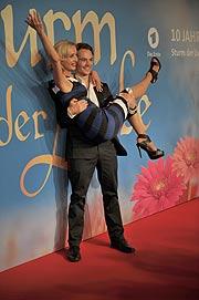 partnersuche true love filme