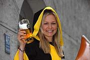 Stefanie krätz war münchner kindl 2007 2009 foto ingrid grossmann