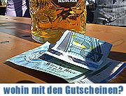 Abend Tickets München GläNzende OberfläChe Oktoberfest München Tickets