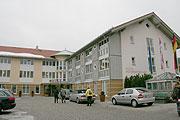 Partnersuche bayerischer wald