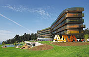 Aviva single hotel bad leonfelden