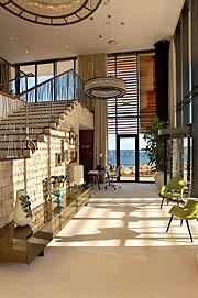 algarve portugal martinhal beach resort hotel raffiniertes design f r gro und klein. Black Bedroom Furniture Sets. Home Design Ideas