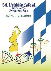 maidult regensburg programm 2016