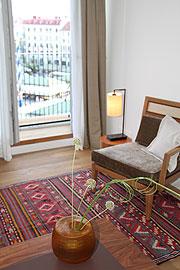 louis hotel m nchen am viktualienmarkt kull weinzierl er ffnen 5 sterne hotel in traumlage. Black Bedroom Furniture Sets. Home Design Ideas