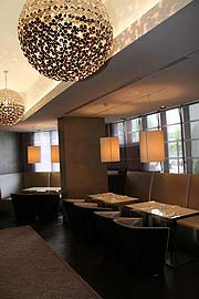 arabella bar im sheraton m nchen arabellapark hotel. Black Bedroom Furniture Sets. Home Design Ideas