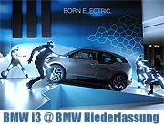bmw niederlassung m nchen blickt auf ein rekordjahr 2012 neue automobile wurden. Black Bedroom Furniture Sets. Home Design Ideas