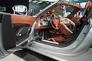 - 040506porsche_pk17auto