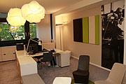 designfunktion feierte 30 jubil um mit 800 g sten und podiumsdiskussion in der schlei heimer. Black Bedroom Furniture Sets. Home Design Ideas