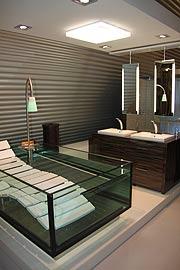 Erstaunlich Ebene Der Gienger Badideen