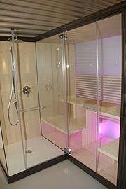 Nice Luxus Und Innvoationen Ind Er 3. Ebene Der Gienger Badideen