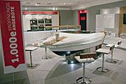 xxxlutz kchen excellent xxxlutz aschheim in aschheim with xxxlutz kchen stunning stndig auf. Black Bedroom Furniture Sets. Home Design Ideas