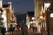 Impressionen Ingolstadt Village/ ©Fotos: Marikka-Laila Maisel, shops ...