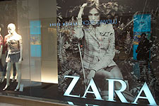 Zara wiki - Zara home catalogue en ligne ...