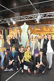 Galeria Kaufhof ludt am 04.09.2011 von 22 - 23 Uhr zur ...
