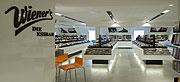 marienplatz 11 ludwig beck kaufhaus der sinne er ffnete neue musiketage am 15 in m nchen. Black Bedroom Furniture Sets. Home Design Ideas