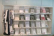 shopping maximiliansplatz 12b h stens concept store. Black Bedroom Furniture Sets. Home Design Ideas