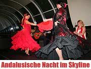 flamenco kleidung online shop