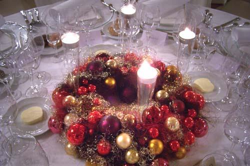 """10-jährige Jubiläums-Weihnachts-Benefitz-Gala """"Die Nacht der Stars ..."""