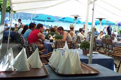 7starnberger Q09feldafing Forsthaus Am See In Possenhofen Pocking