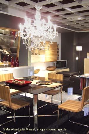 impressionen xxxlutz theresienh he fotos marikka laila maisel 060110xxxlutz mlm024. Black Bedroom Furniture Sets. Home Design Ideas